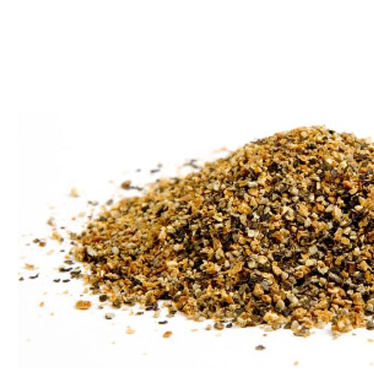 BENZOIN in granules