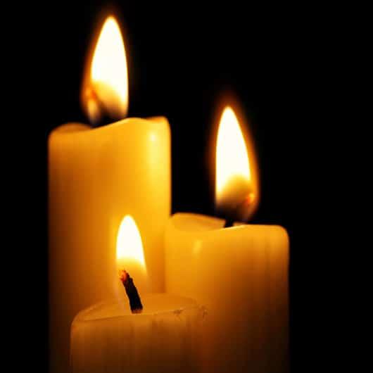 rituales con velas como realizarlos