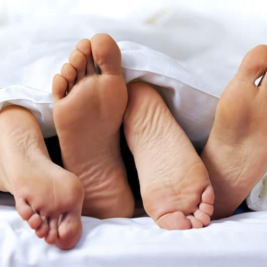 velas-esotericas-insomnio. Rituales con velsa para ayudar a combatir el insomnio