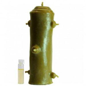 velon-figura-7-mechas-amarillo-500x500