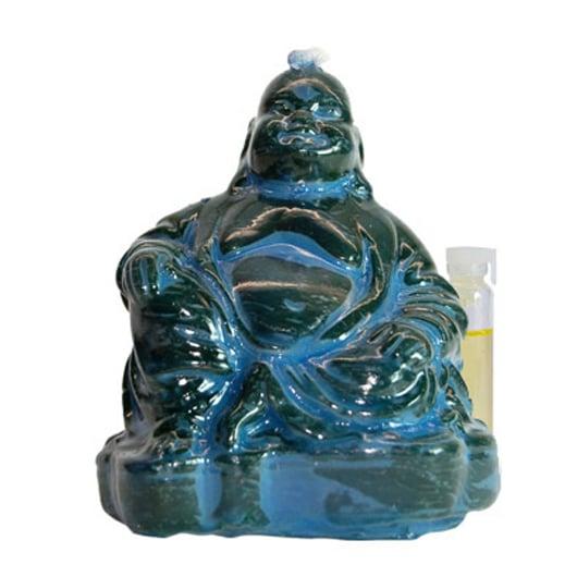 velon-figura-buda-azul