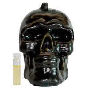 velon-figura-craneo-negro