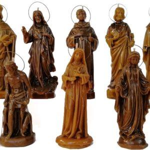 velas santos